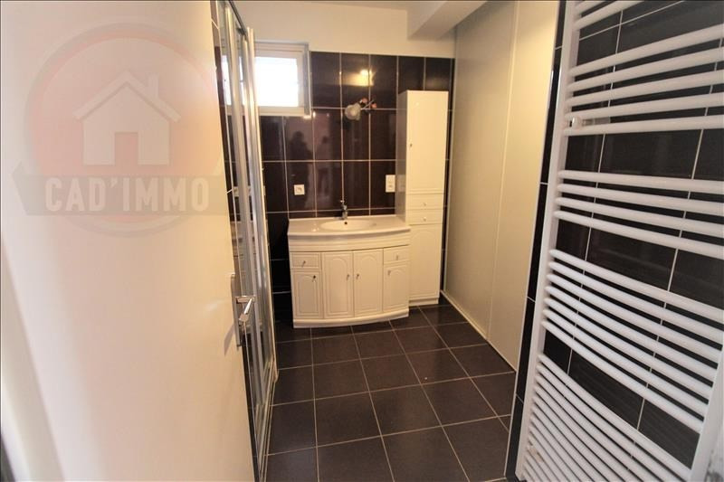Vente appartement Bergerac 148 000€ - Photo 4
