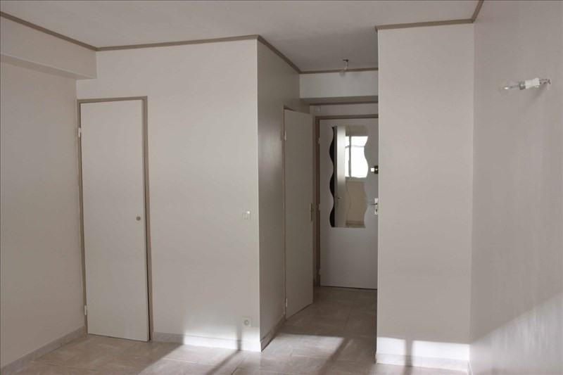 Sale apartment Villeneuve loubet 89000€ - Picture 5