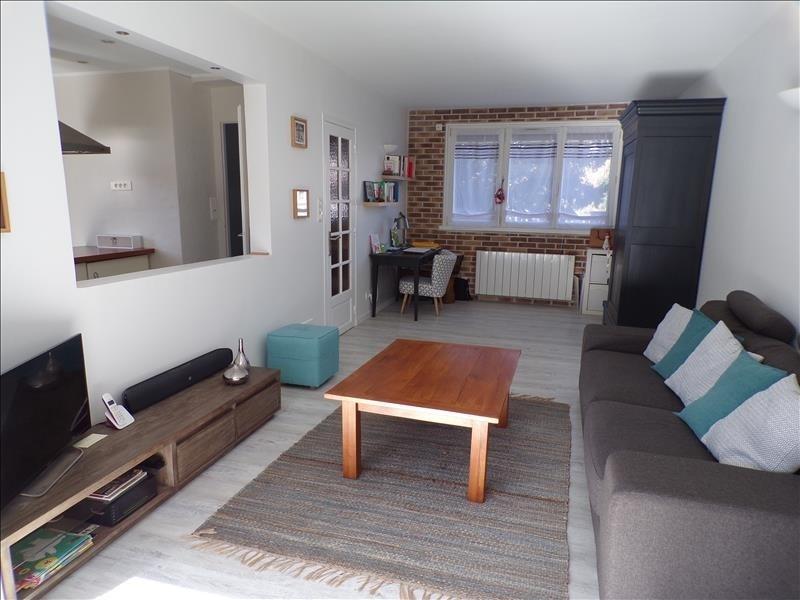 Vente maison / villa Montigny le bretonneux 450000€ - Photo 3