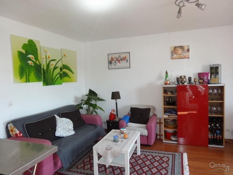 Venta  apartamento St arnoult 177000€ - Fotografía 3