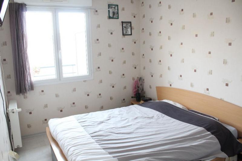 Vente appartement Meaux 180000€ - Photo 6