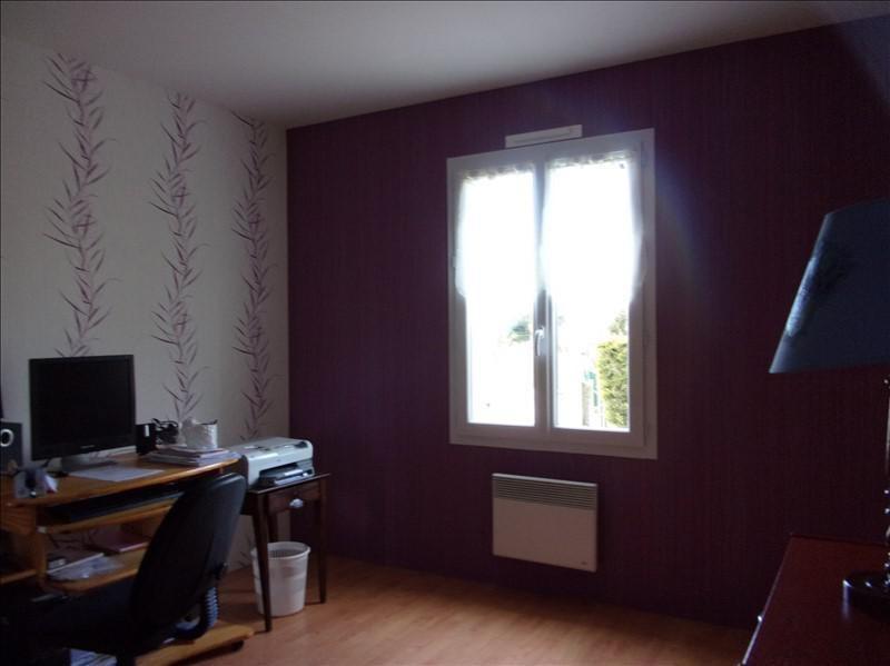 Sale house / villa Champdeniers st denis 156000€ - Picture 3