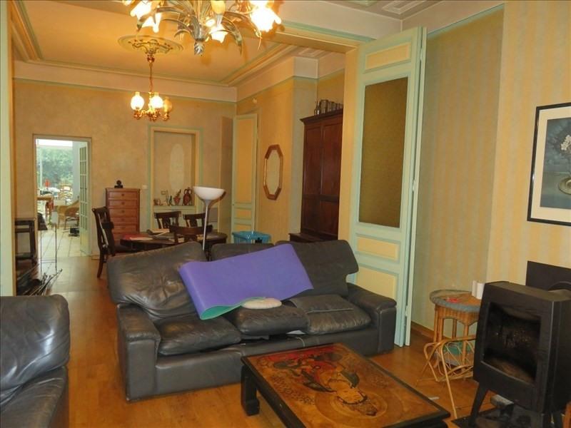 Vente maison / villa St pol sur mer 150000€ - Photo 2
