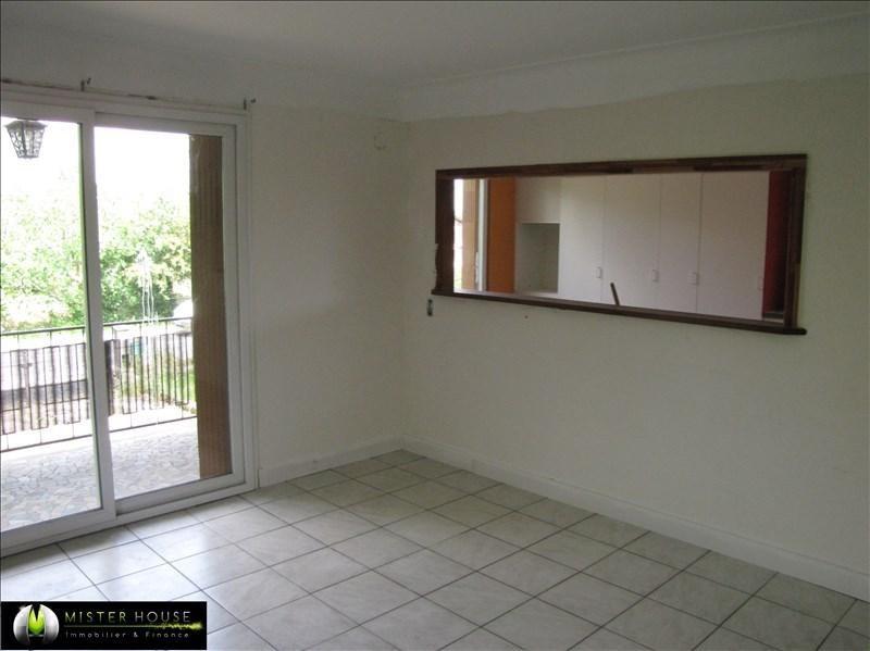 Vendita casa Montauban 233000€ - Fotografia 4