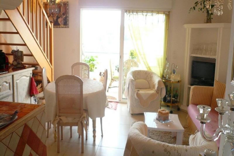 Sale apartment Les issambres 359000€ - Picture 10