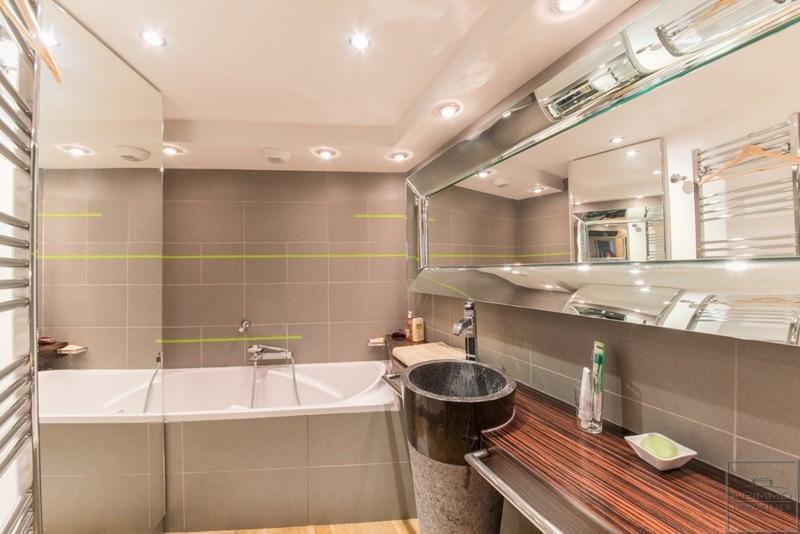 Vente de prestige appartement Lyon 5ème 1475000€ - Photo 6