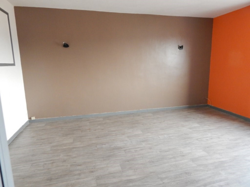Sale apartment Flayosc 89 500€ - Picture 2