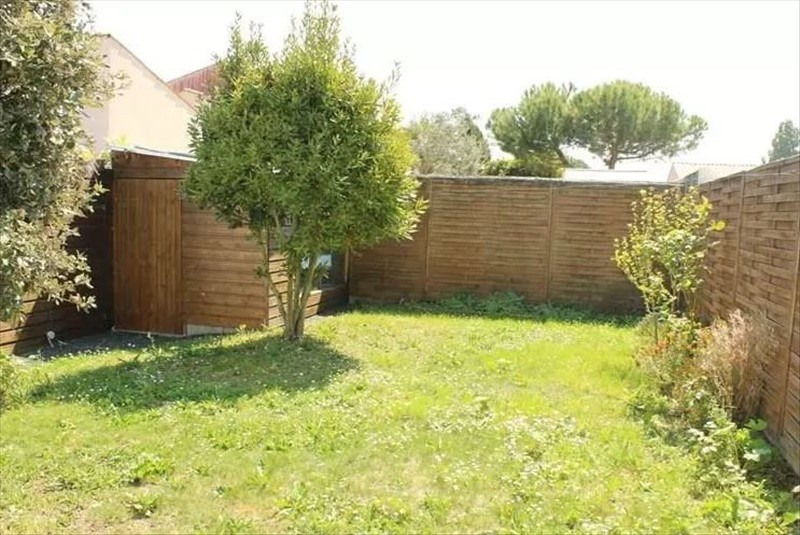 Sale house / villa La rochelle 225 500€ - Picture 10