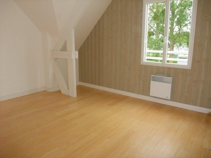Location maison / villa Agon coutainville 940€ +CH - Photo 8