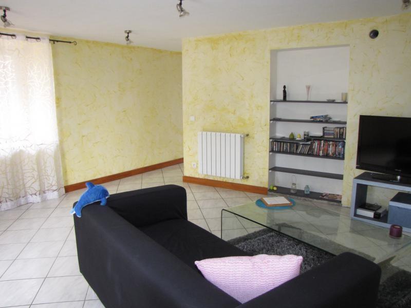 Venta  casa Clermont 315000€ - Fotografía 3