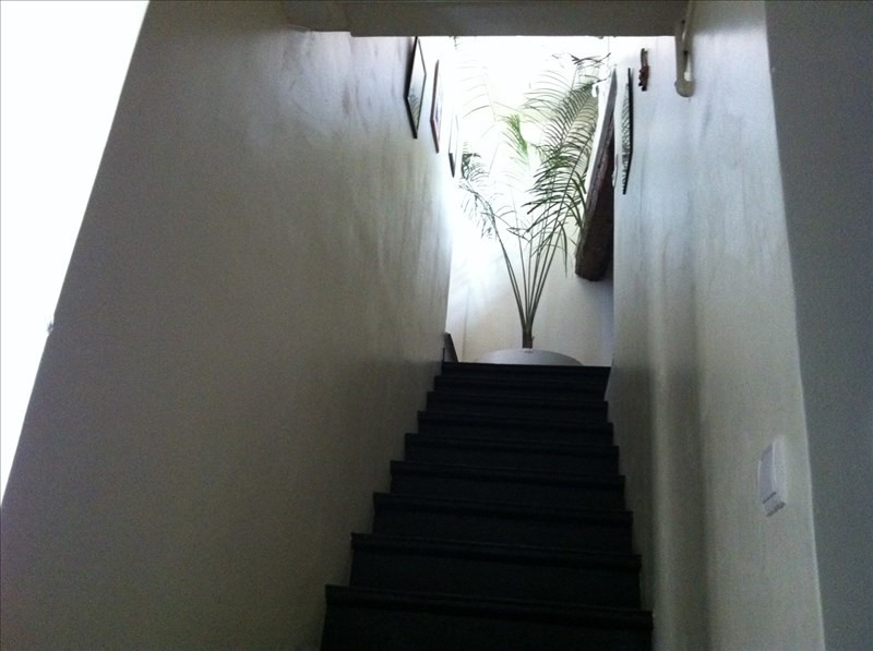 Vente appartement Toulon 139000€ - Photo 5