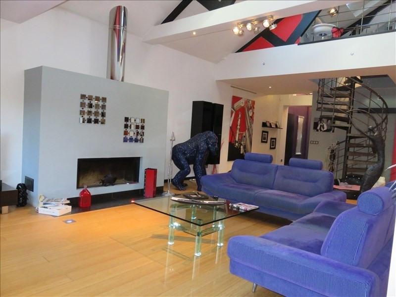 Vente maison / villa Rosendael 472500€ - Photo 7