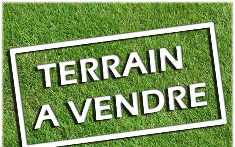 Vente terrain Garges les gonesse 99000€ - Photo 4