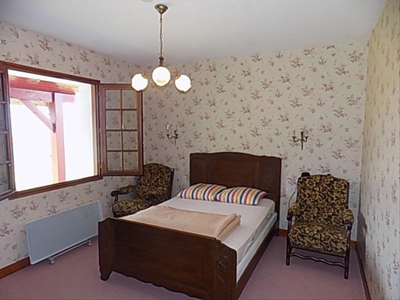 Vente maison / villa St pee sur nivelle 334000€ - Photo 4