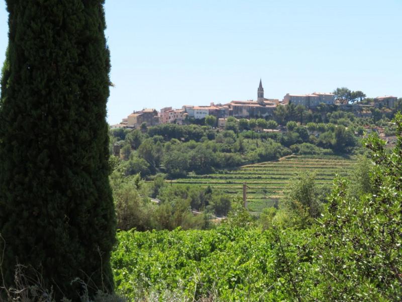 Vente de prestige maison / villa Le castellet 577000€ - Photo 12
