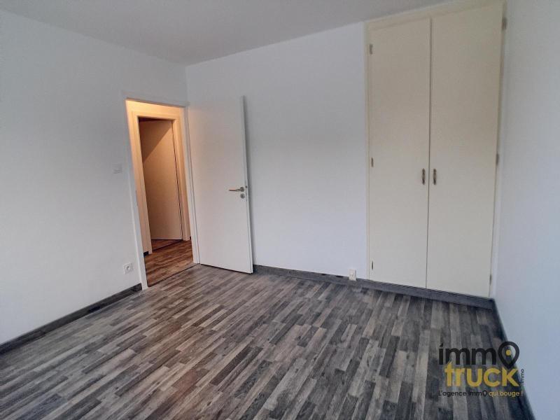 Vendita appartamento Bischheim 84960€ - Fotografia 3