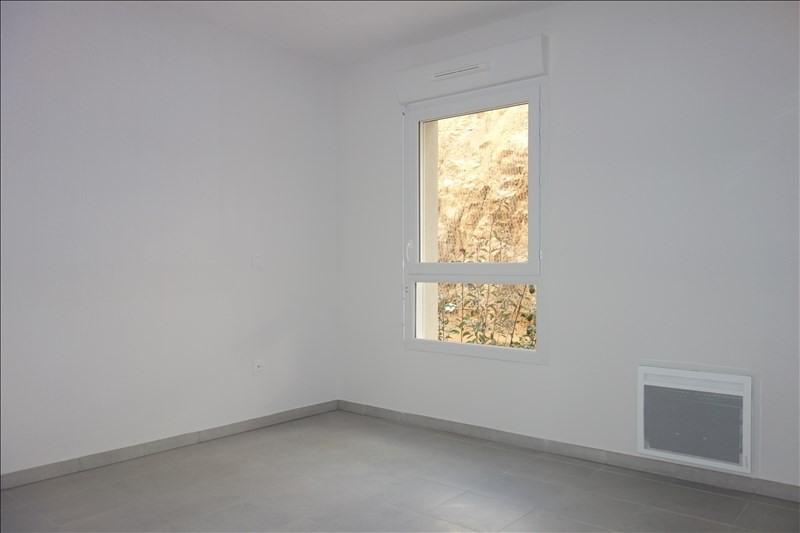 Verhuren  appartement Londe les maures 679€ CC - Foto 3