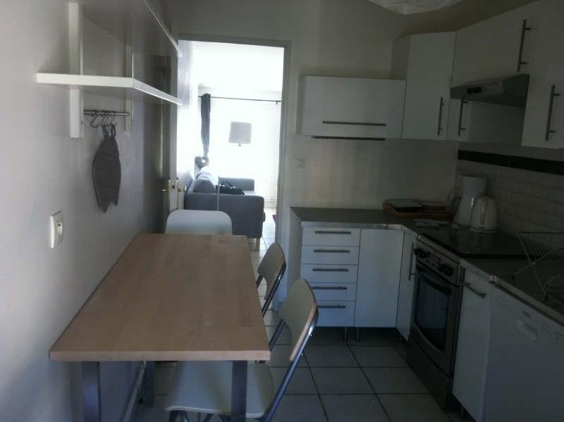 Location appartement Lyon 4ème 2020€ CC - Photo 6