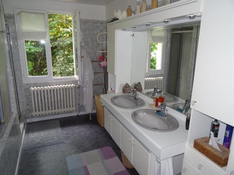 Sale house / villa Villers cotterets 390000€ - Picture 6