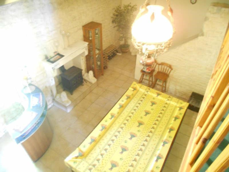 Vente maison / villa Chives 263 000€ - Photo 6