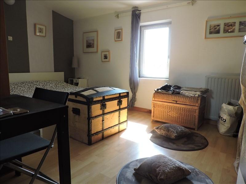 Vente maison / villa Barbechat 199990€ - Photo 5