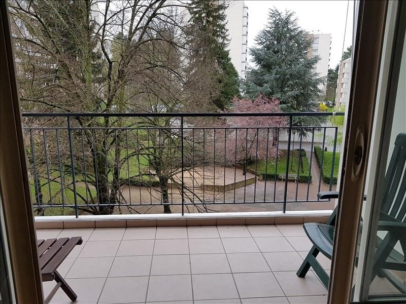 Vente appartement Ste foy les lyon 229000€ - Photo 3