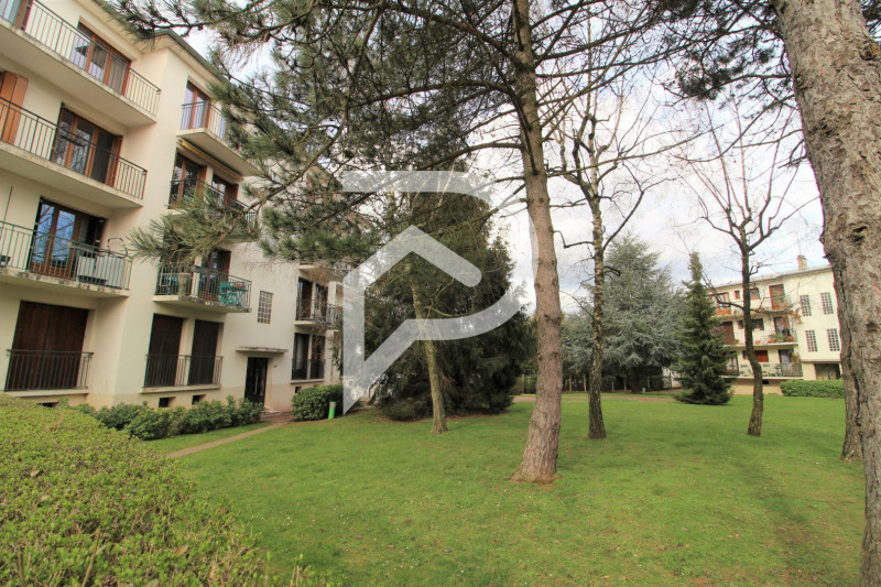 Sale apartment Montmorency 225000€ - Picture 8