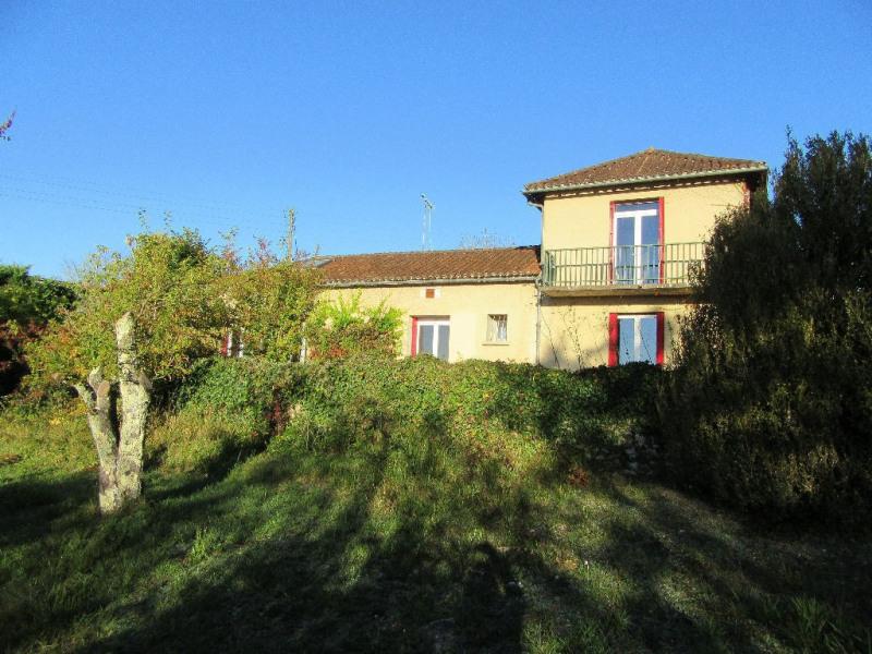 Vente maison / villa Perigueux 208500€ - Photo 7