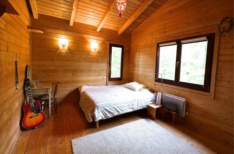 Vente maison / villa Montauban 349900€ - Photo 5