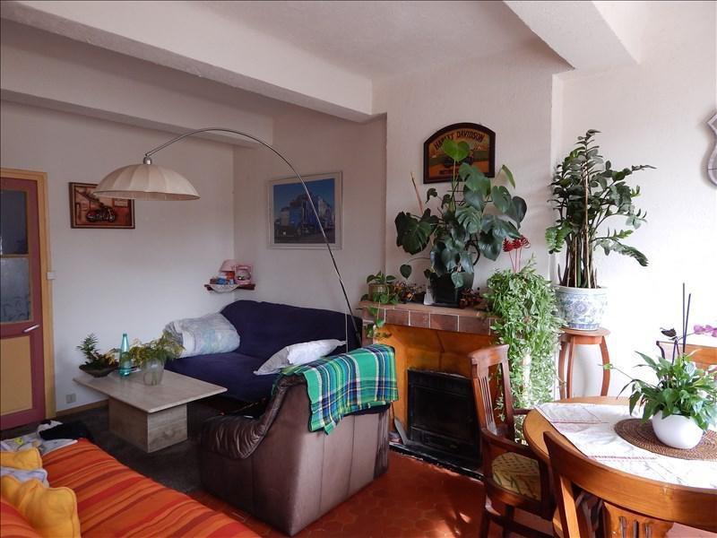 Vente maison / villa Salernes 284250€ - Photo 1