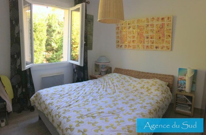 Vente maison / villa La bouilladisse 449000€ - Photo 7