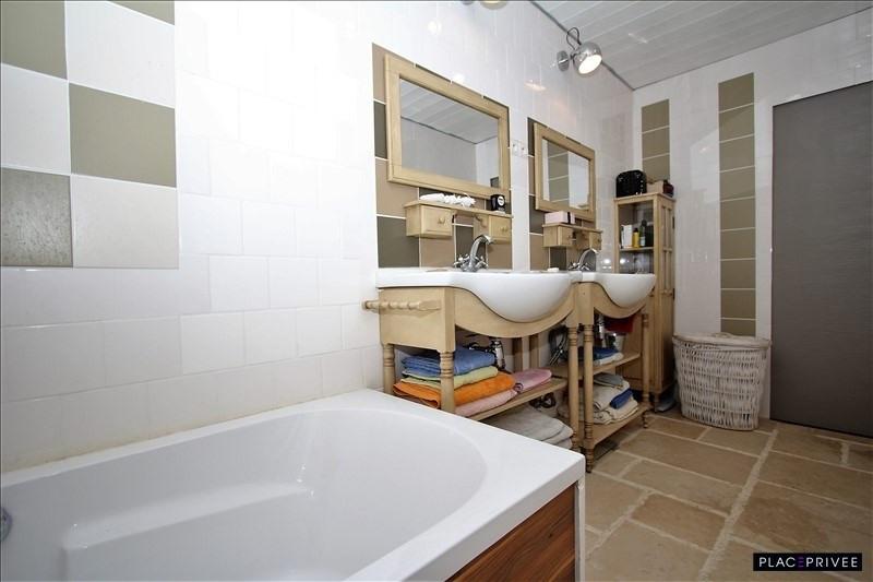 Venta  casa Vezelise 295000€ - Fotografía 7