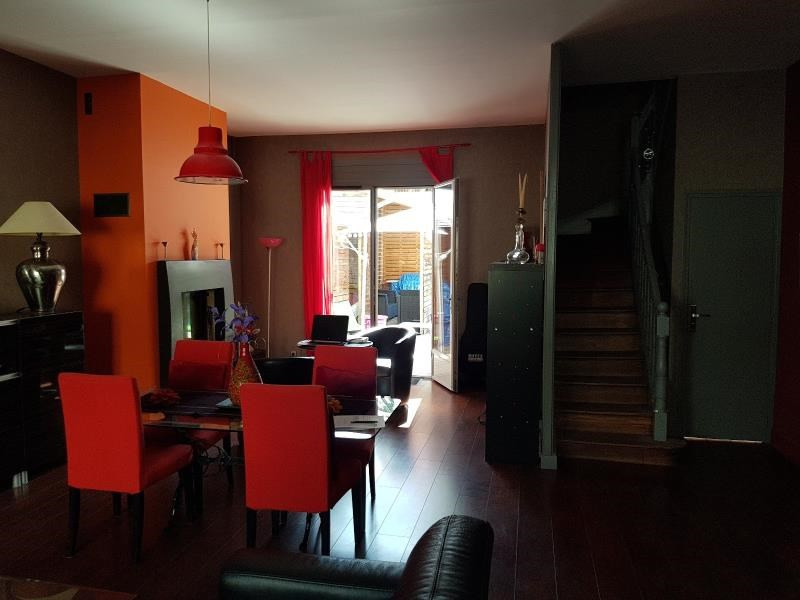 Sale house / villa Agen 397 500€ - Picture 3