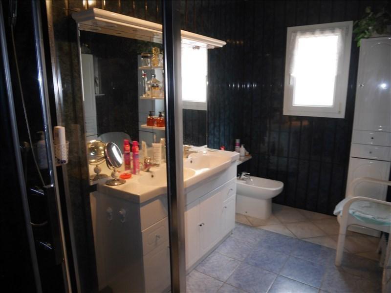 Revenda casa Claira 320000€ - Fotografia 6