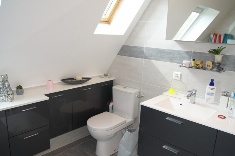 Rental house / villa Marcoussis 2600€ +CH - Picture 7