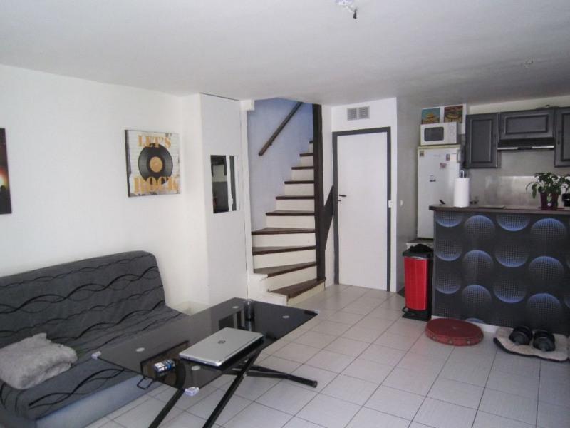 Sale house / villa Longpont-sur-orge 214000€ - Picture 3