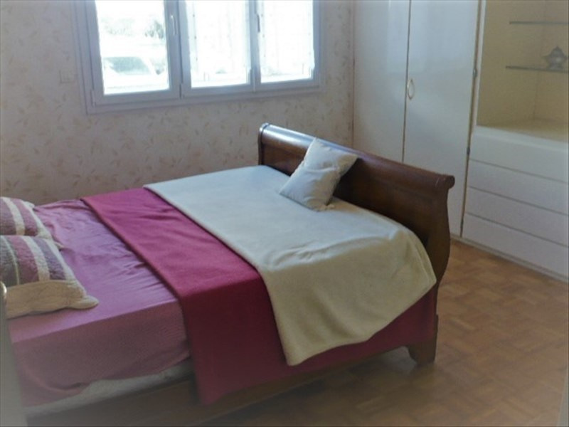 Vente appartement Saint herblain 110 040€ - Photo 5