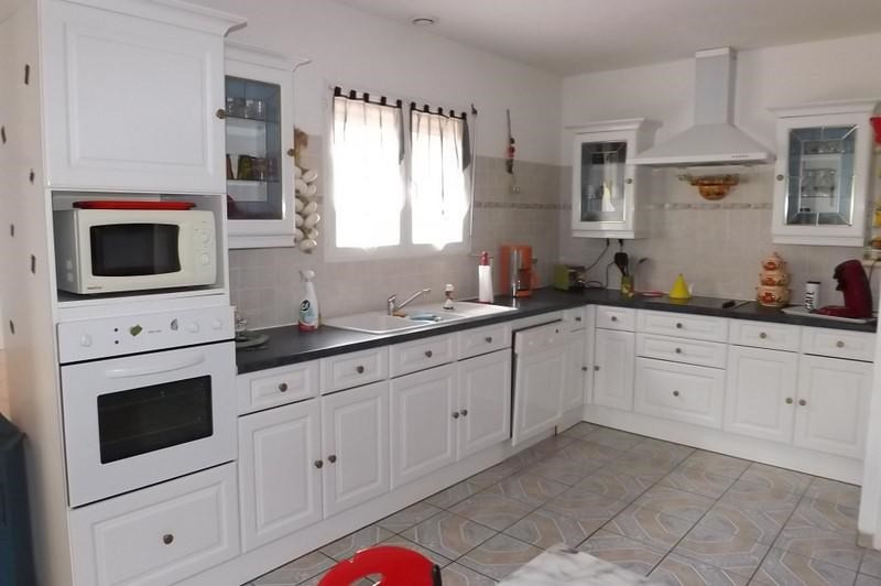 Vente maison / villa St antoine sur l isle 276000€ - Photo 6
