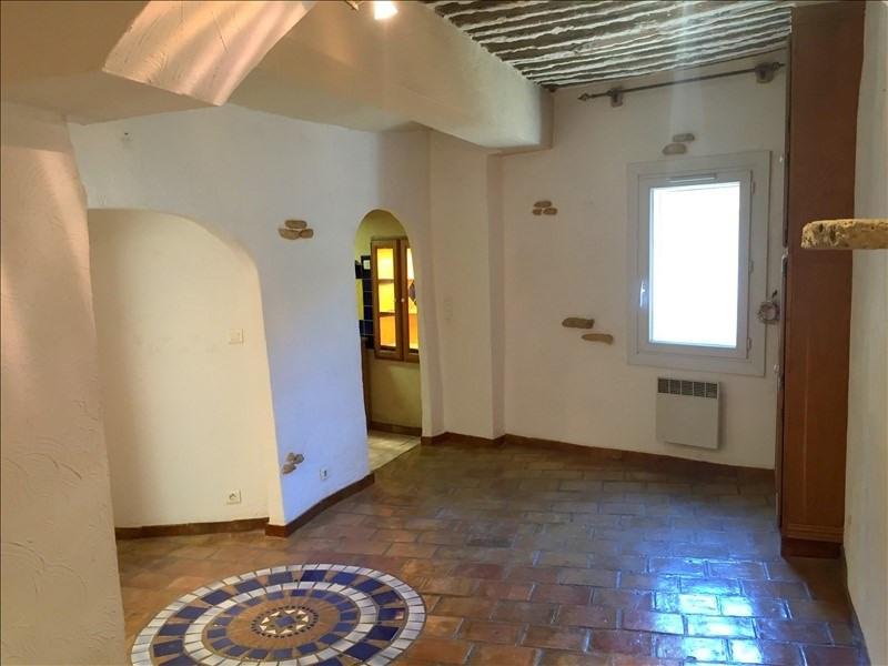 Vente appartement Pelissanne 89500€ - Photo 1