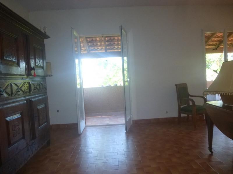 Vente maison / villa Aubenas 239000€ - Photo 21