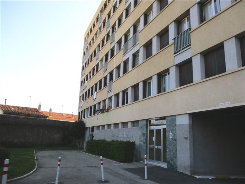 Location appartement Salon de provence 582€ CC - Photo 1