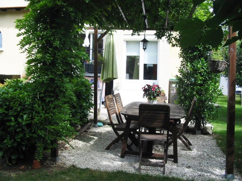 Sale house / villa Morsang-sur-orge 420000€ - Picture 3