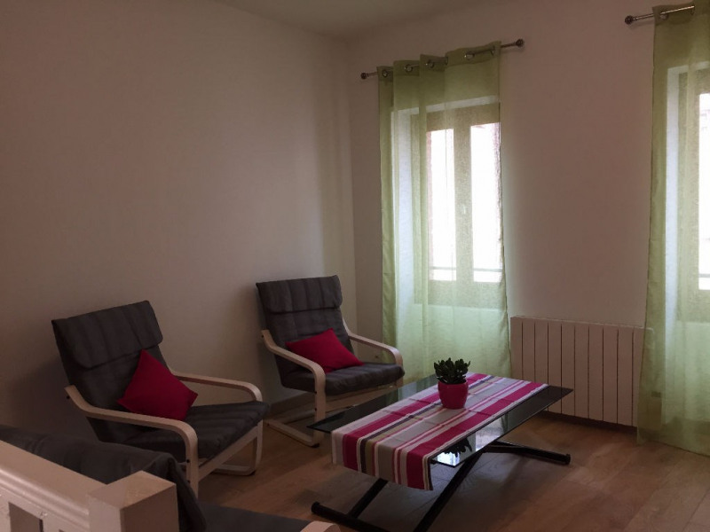 Location appartement Blagnac 570€ CC - Photo 3
