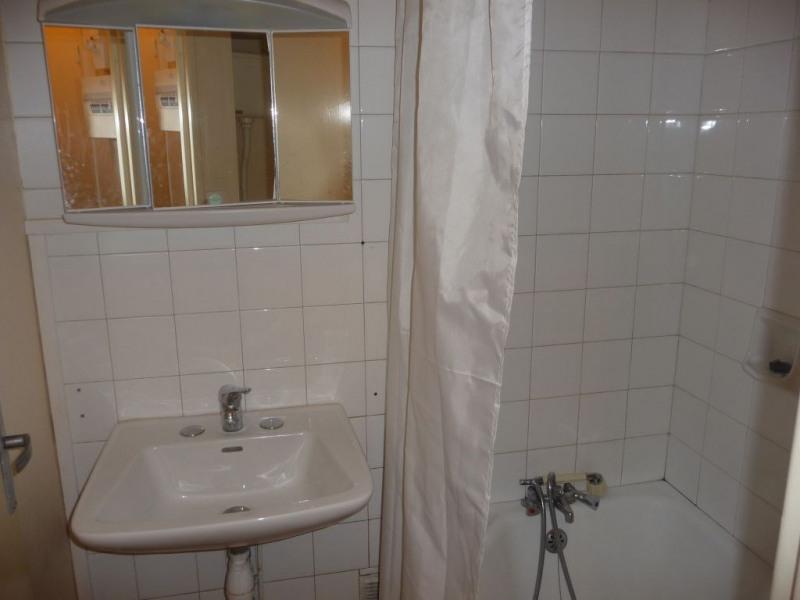 Location appartement Toulouse 403€ CC - Photo 3