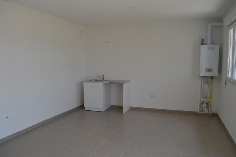 Vente appartement Le muy 233 500€ - Photo 4