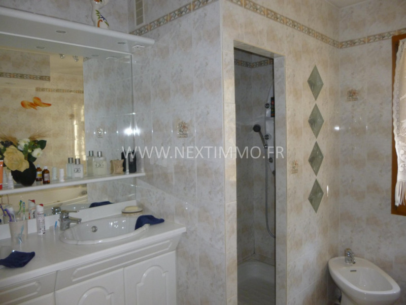 Vendita casa Saint-martin-vésubie 304000€ - Fotografia 10