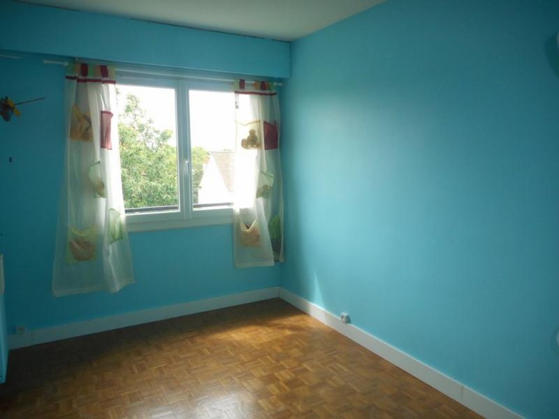Revenda apartamento Chennevières-sur-marne 268000€ - Fotografia 6