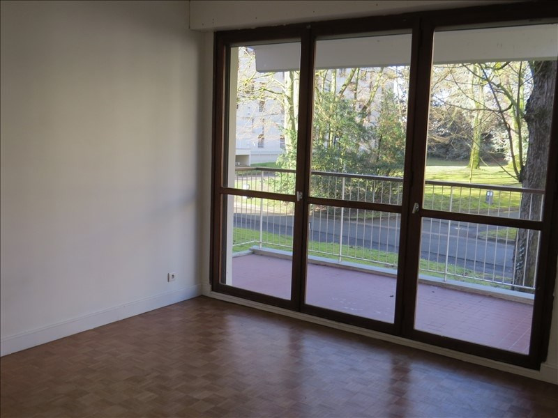 Vente appartement Maisons-laffitte 590 000€ - Photo 4