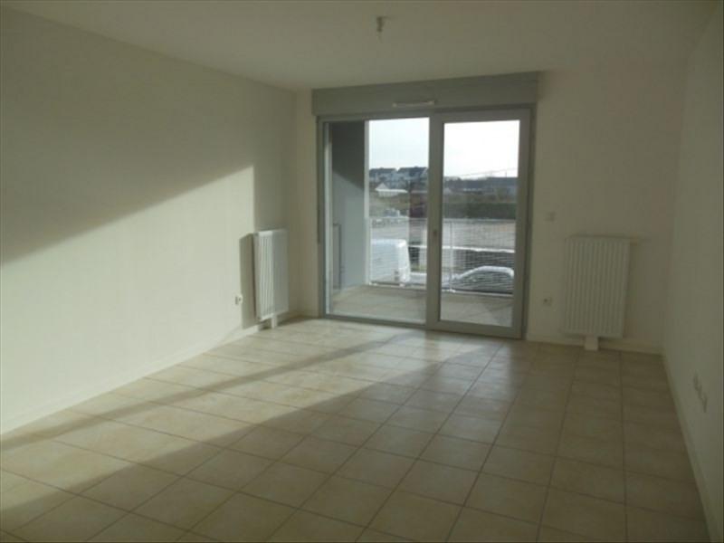 Location appartement Carquefou 539€cc - Photo 3