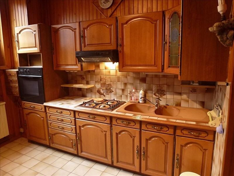 Sale house / villa Raon l etape 45000€ - Picture 1